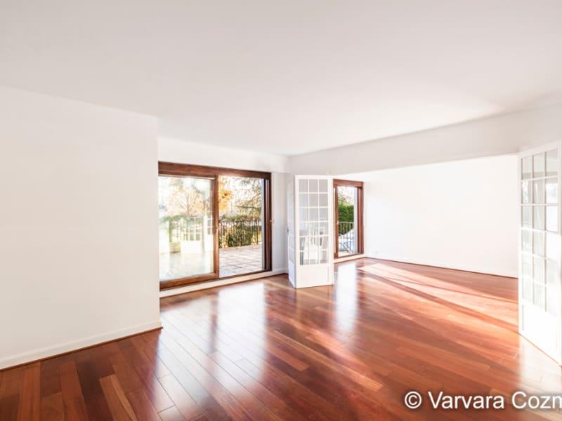 Location appartement Herblay sur seine 1550€ CC - Photo 7