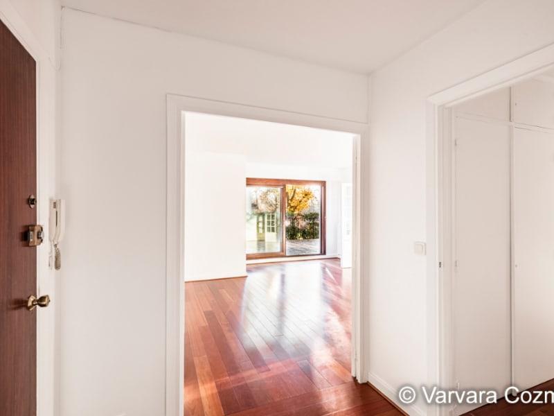 Location appartement Herblay sur seine 1550€ CC - Photo 13