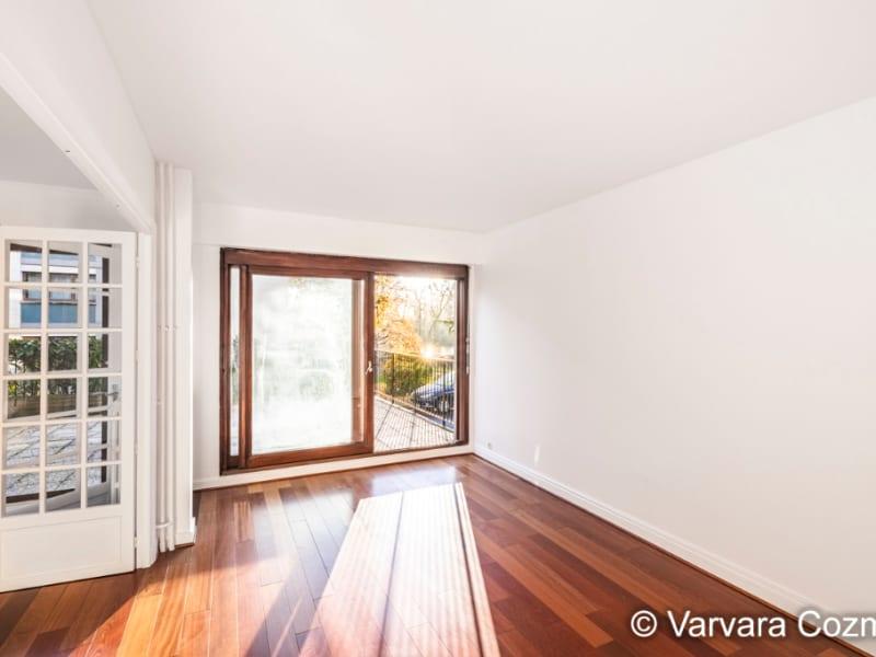 Location appartement Herblay sur seine 1550€ CC - Photo 16