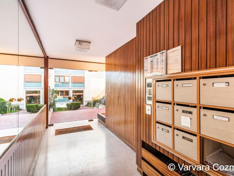 Location appartement Herblay sur seine 1550€ CC - Photo 17