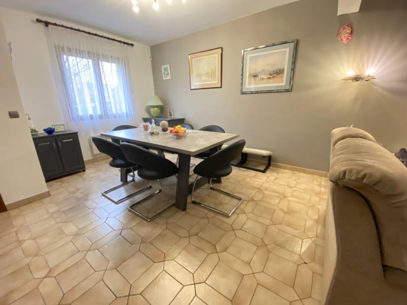 Sale house / villa Bretigny sur orge 477000€ - Picture 5