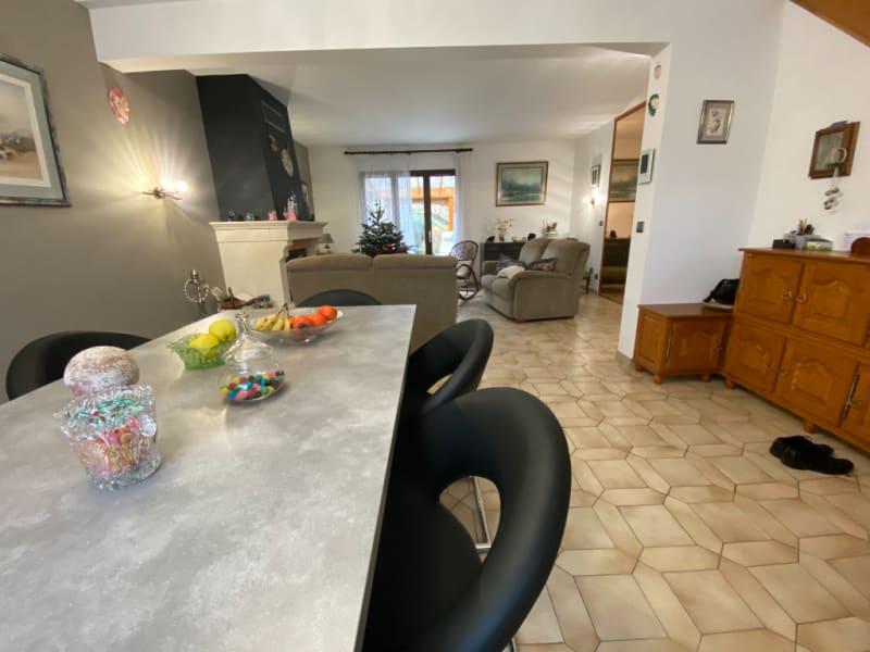 Sale house / villa Bretigny sur orge 477000€ - Picture 6