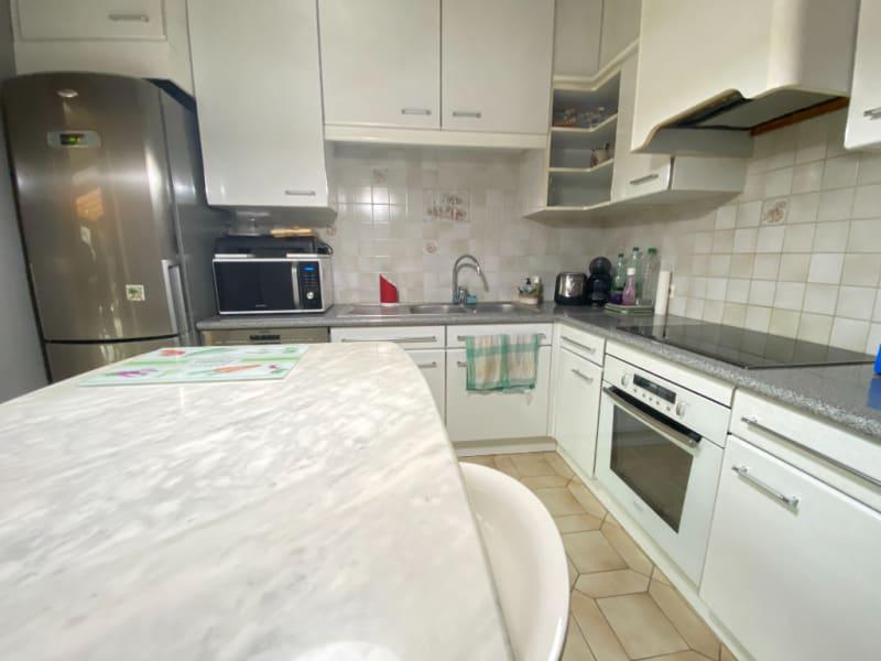 Sale house / villa Bretigny sur orge 477000€ - Picture 7