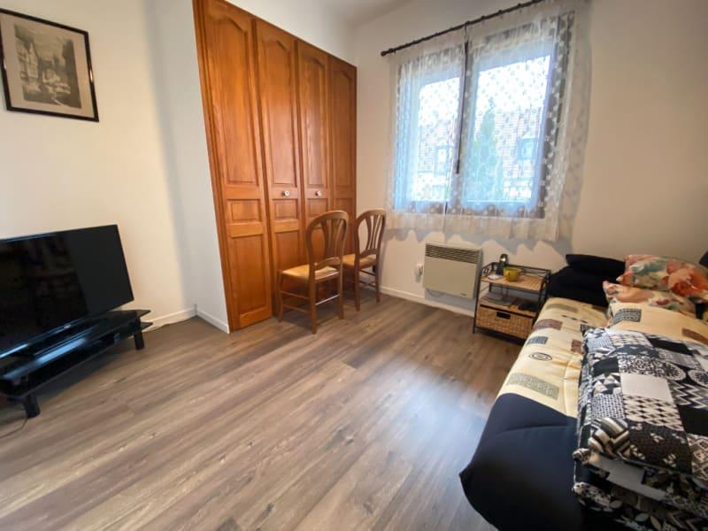 Sale house / villa Bretigny sur orge 477000€ - Picture 8