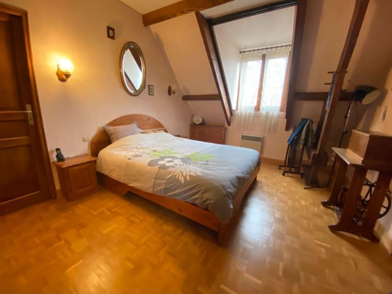 Sale house / villa Bretigny sur orge 477000€ - Picture 9