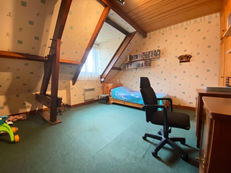 Sale house / villa Bretigny sur orge 477000€ - Picture 10