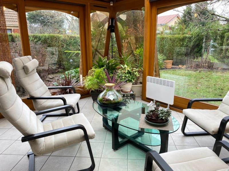 Sale house / villa Bretigny sur orge 477000€ - Picture 11