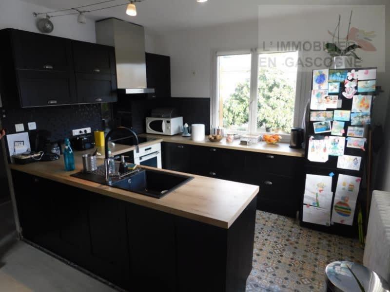 Sale house / villa Auch 247000€ - Picture 2