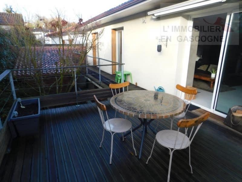 Sale house / villa Auch 247000€ - Picture 3