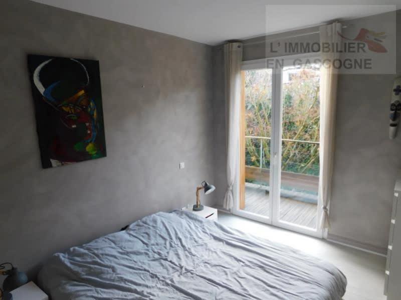 Sale house / villa Auch 247000€ - Picture 4