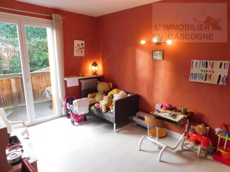 Sale house / villa Auch 247000€ - Picture 5