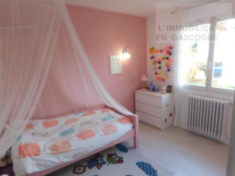 Sale house / villa Auch 247000€ - Picture 6