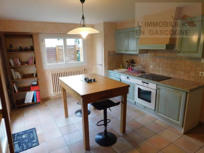 Sale house / villa Auch 247000€ - Picture 8