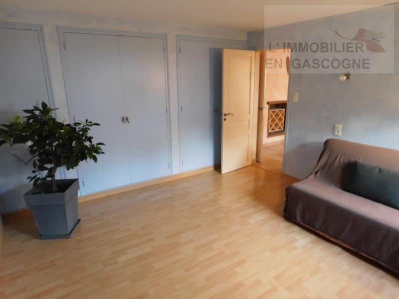 Sale house / villa Auch 247000€ - Picture 10