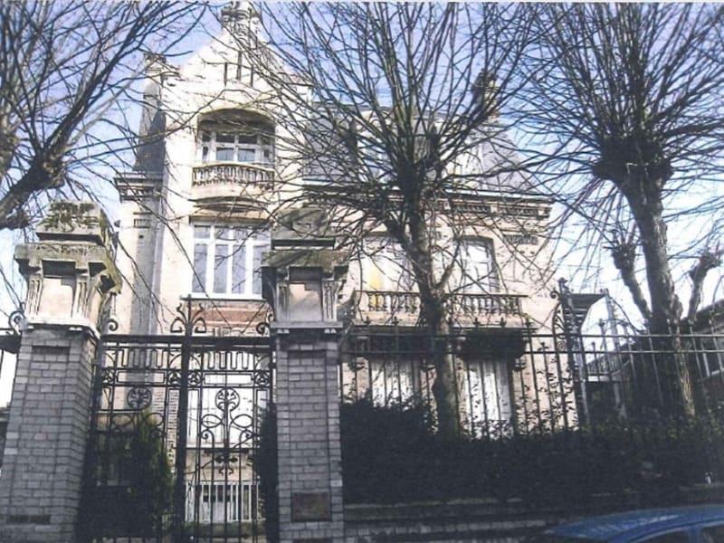 Vermietung wohnung Rouen 660€ CC - Fotografie 3
