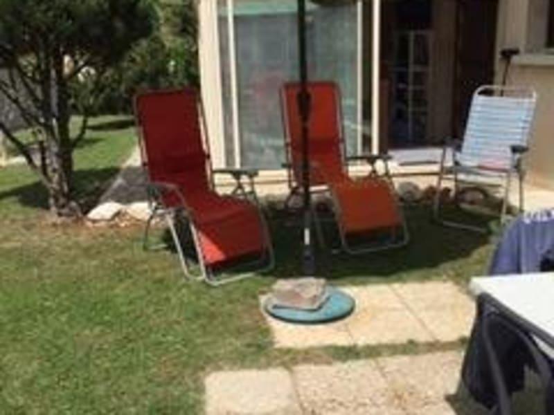 Vente maison / villa Laveyron 239000€ - Photo 5