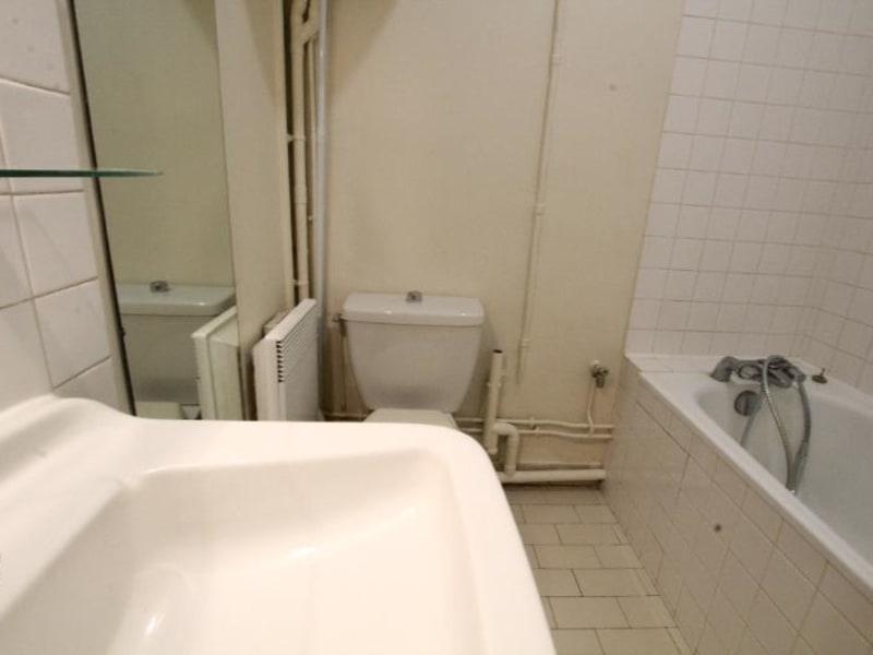 Location appartement Paris 6ème 803€ CC - Photo 6