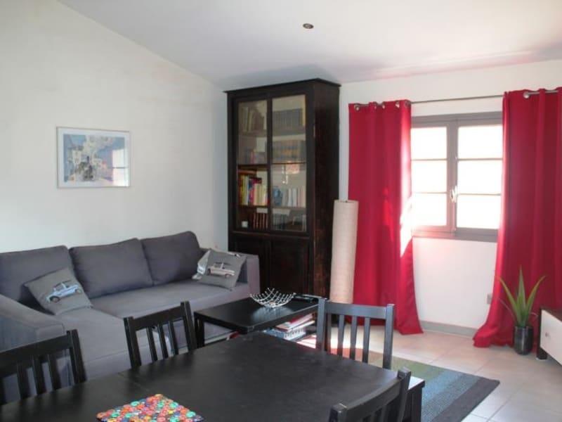 Location appartement Villeneuve les avignon 770€ CC - Photo 2
