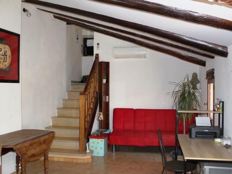 Location appartement Villeneuve les avignon 770€ CC - Photo 10