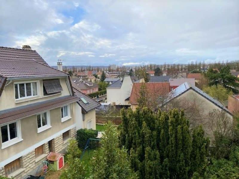 Vente maison / villa Antony 585000€ - Photo 1