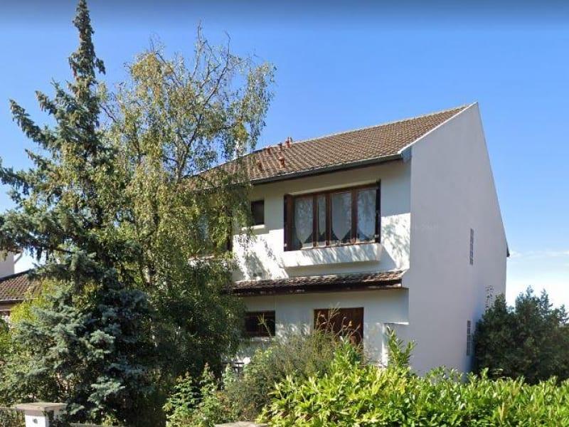 Vente maison / villa Antony 585000€ - Photo 2