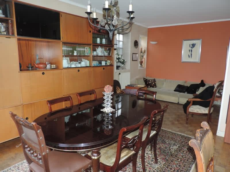 Vente maison / villa Antony 585000€ - Photo 3