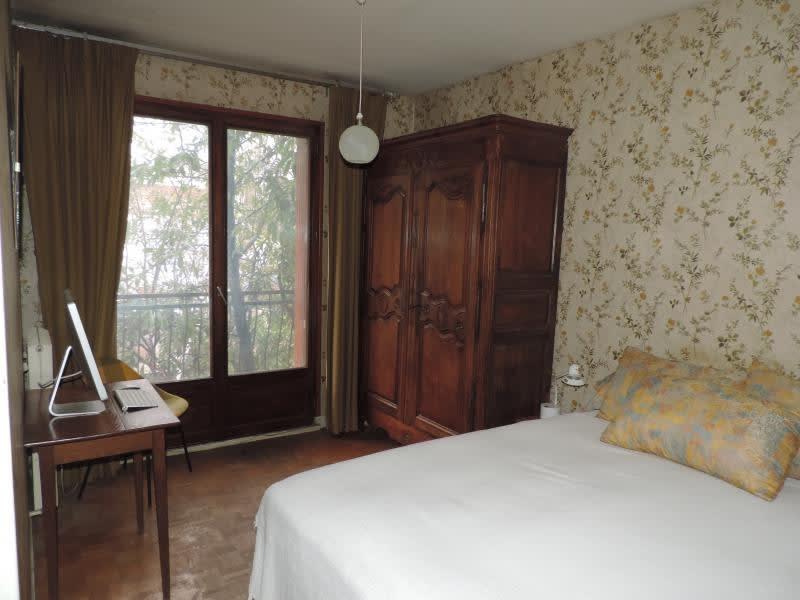 Vente maison / villa Antony 585000€ - Photo 7