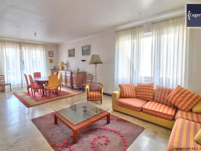 Vente maison / villa Beaumont 392000€ - Photo 1