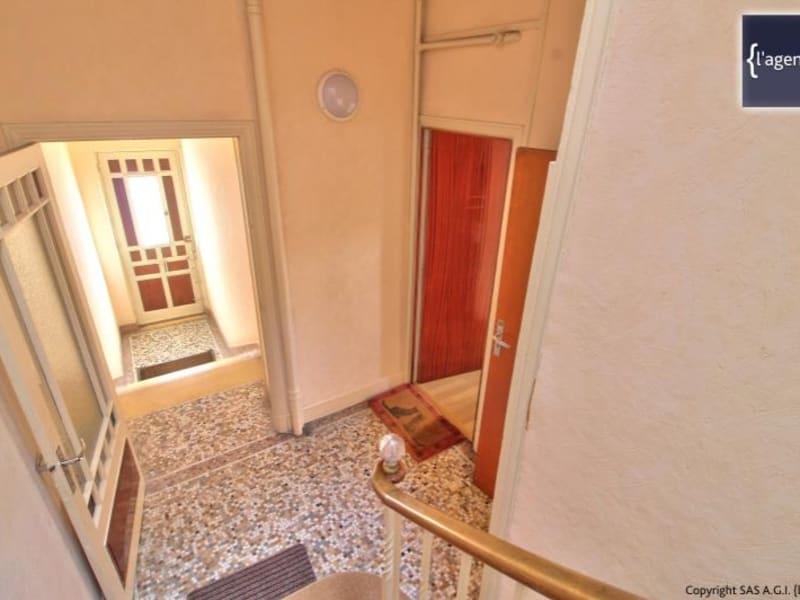 Vente maison / villa Beaumont 392000€ - Photo 2