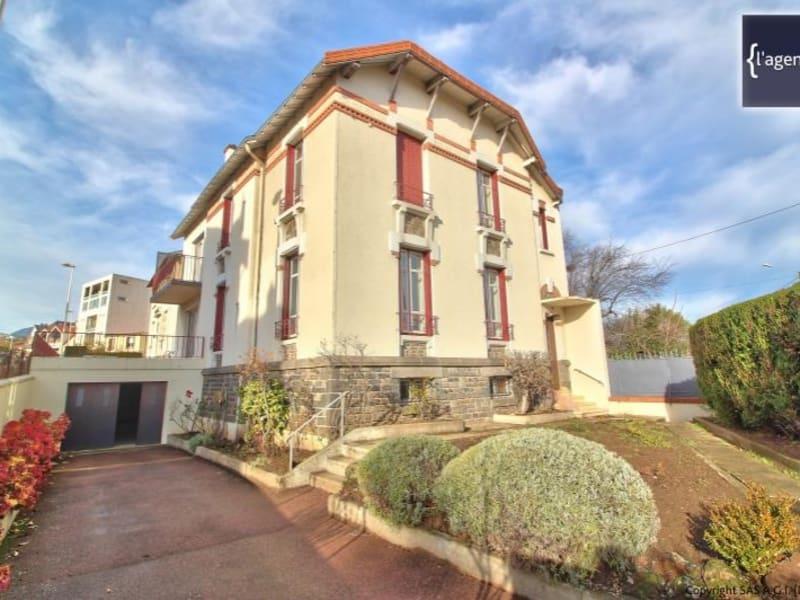 Vente maison / villa Beaumont 392000€ - Photo 4