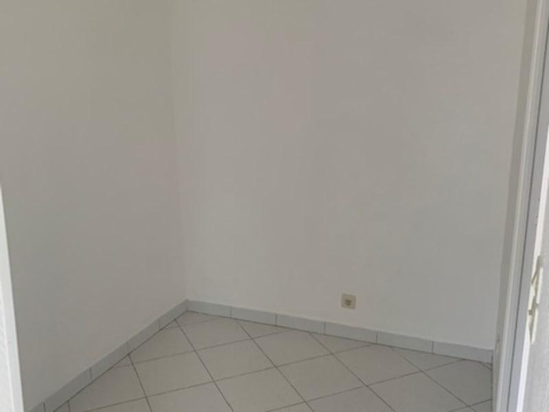 Rental apartment Villeneuve saint georges 472€ CC - Picture 4