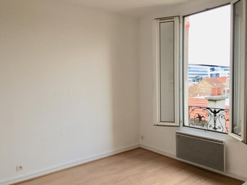 Sale apartment Colombes 189 500€ - Picture 1