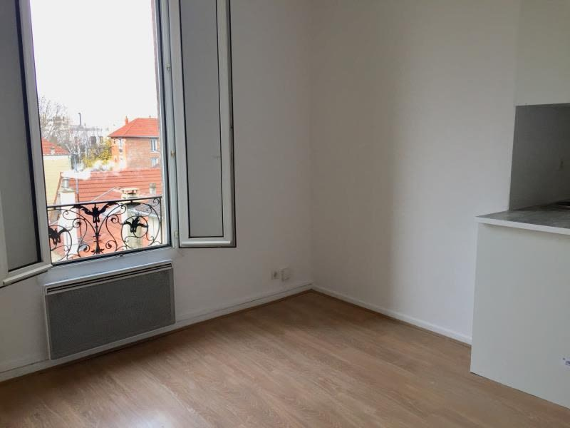 Sale apartment Colombes 189 500€ - Picture 4