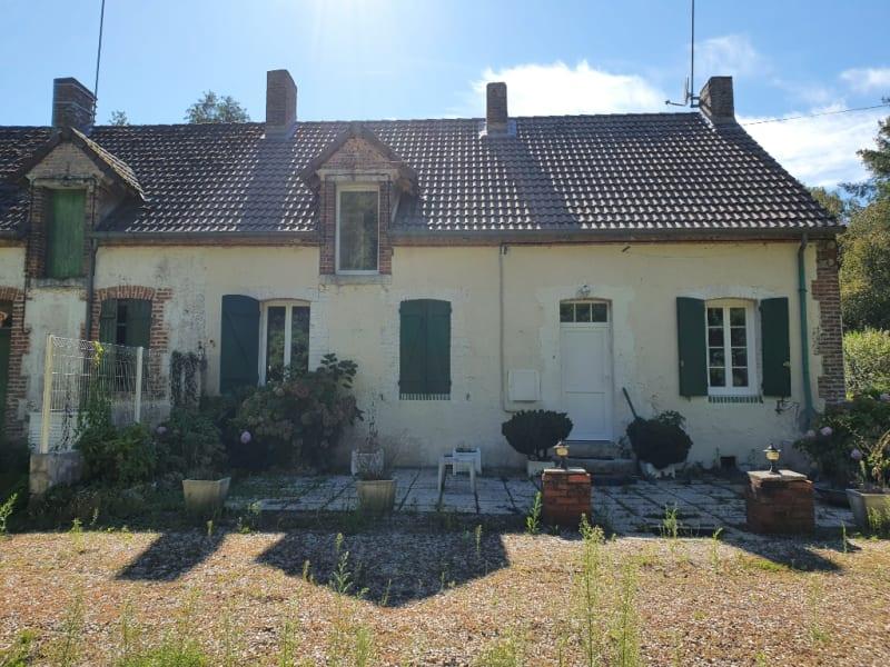Maison Ivoy Le Pre 4 pièce(s)