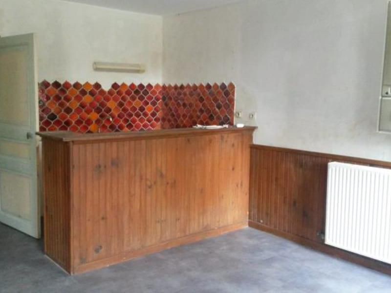 Vente maison / villa La chapelle d angillon 45000€ - Photo 4