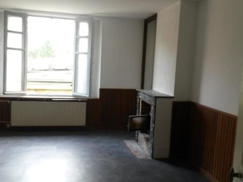 Vente maison / villa La chapelle d angillon 45000€ - Photo 5