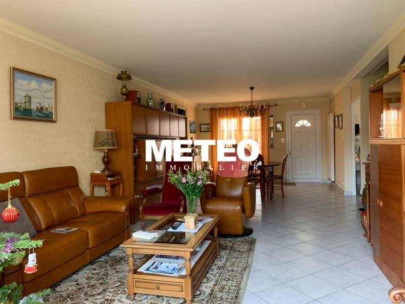 Sale house / villa Les sables d olonne 511200€ - Picture 4