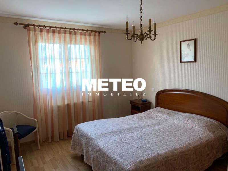 Sale house / villa Les sables d olonne 511200€ - Picture 5