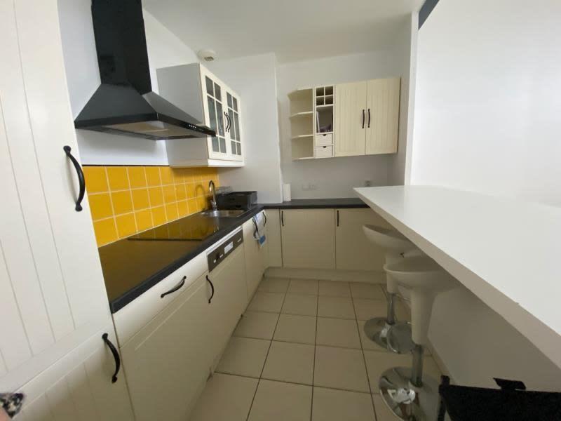 Location appartement Beaumont sur oise 850€ CC - Photo 2