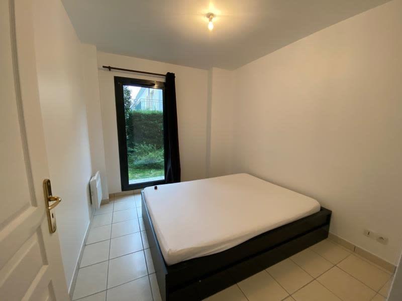 Location appartement Beaumont sur oise 850€ CC - Photo 3