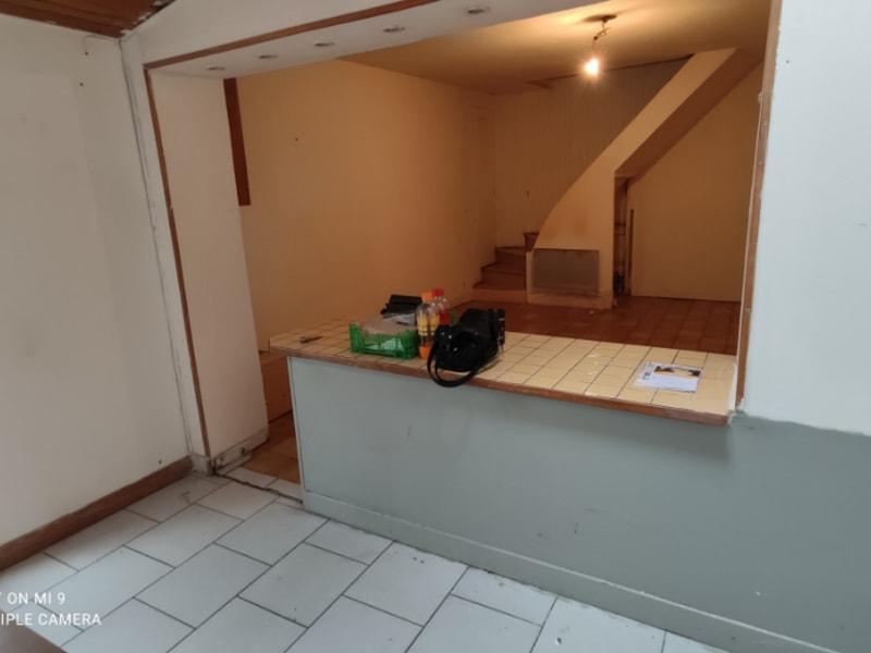 Vente maison / villa Saint quentin 33000€ - Photo 2
