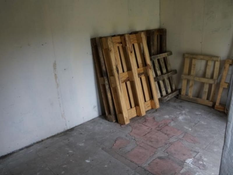 Vente appartement Rueil malmaison 189000€ - Photo 4