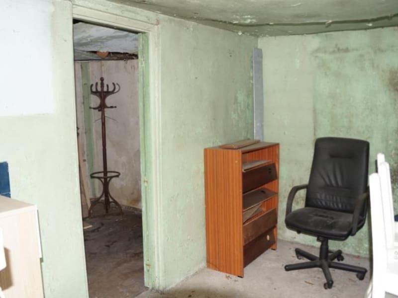 Vente appartement Rueil malmaison 189000€ - Photo 5