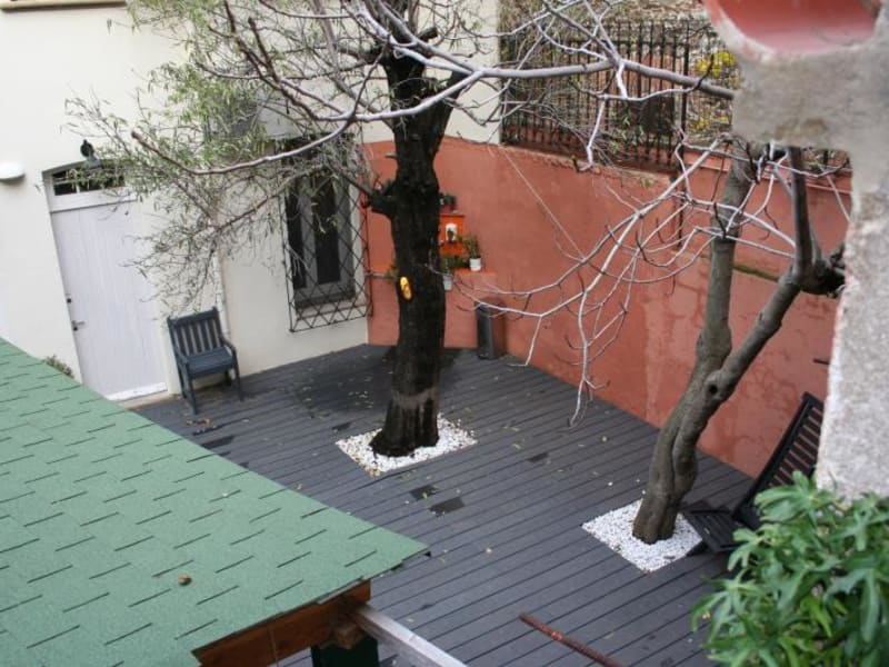 Vente maison / villa Port vendres 449000€ - Photo 5