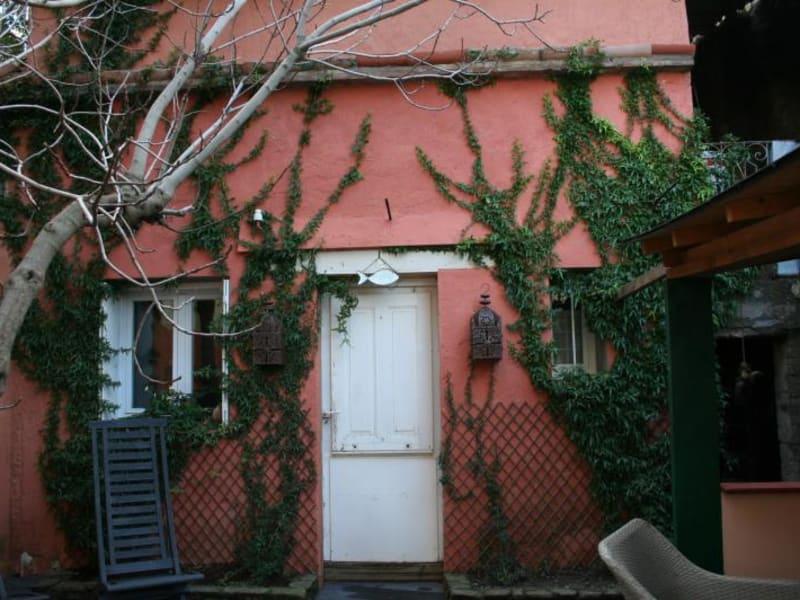 Vente maison / villa Port vendres 449000€ - Photo 7