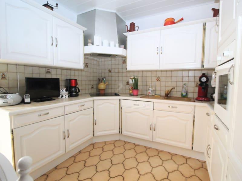 Vente maison / villa Port vendres 267500€ - Photo 4
