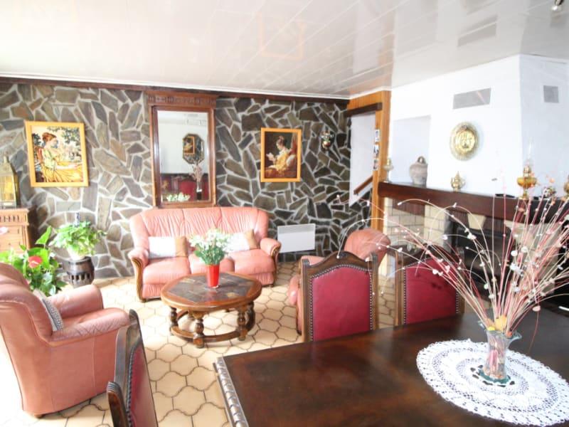Vente maison / villa Port vendres 267500€ - Photo 5