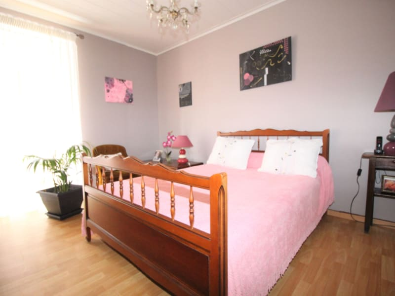 Vente maison / villa Port vendres 267500€ - Photo 6