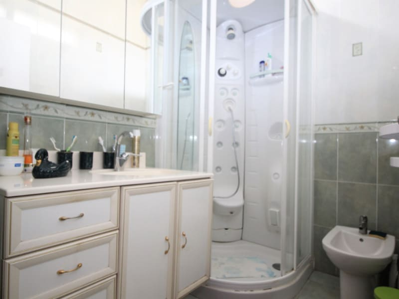 Vente maison / villa Port vendres 267500€ - Photo 7