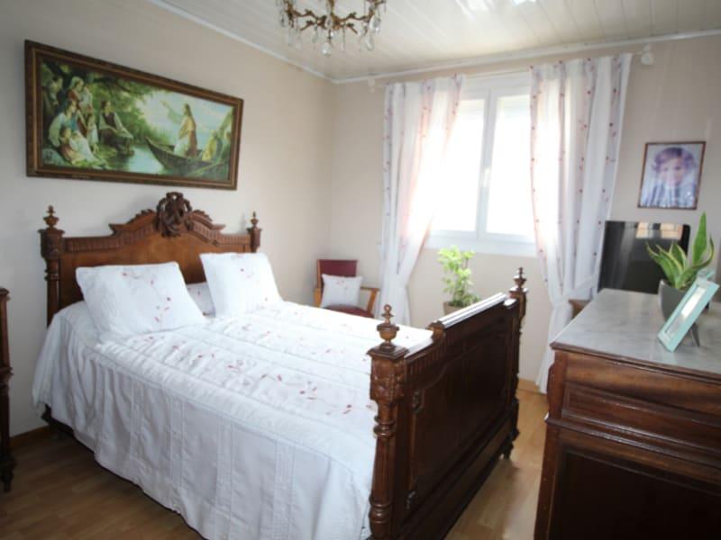 Vente maison / villa Port vendres 267500€ - Photo 8